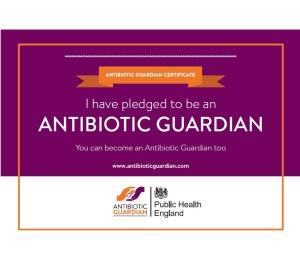 Antibiotic_Guardian_Certificate