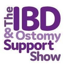 IBD Show Logo